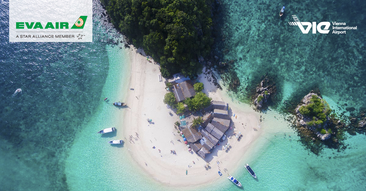 7 vecí, ktoré musíš na ostrove Phuket zažiť!
