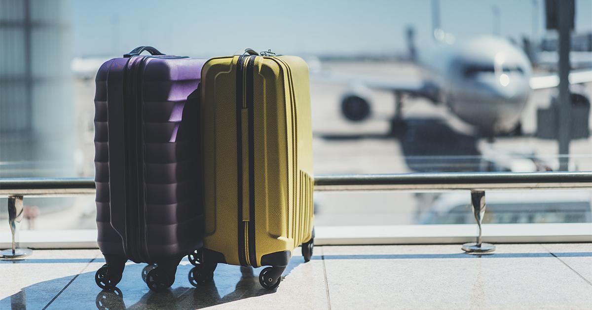 Aktuálne: Nové požiadavky na vstup do dovolenkových destinácií